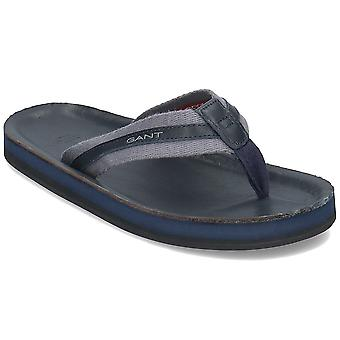 נעלי הקיץ של גאנט 18691414G69