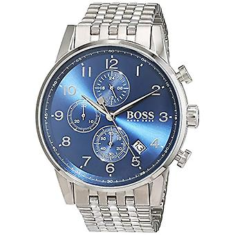 Hugo BOSS Clock Man ref. 1513498
