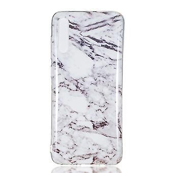 MTK Samsung Galaxy A70 TPU Marmor-Stil H