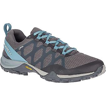 Merrell Ladies Siren 3 Gtx Shoe