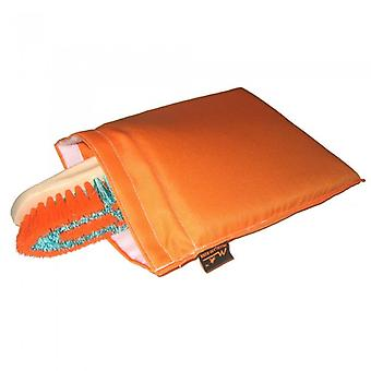 Moorland Reiter Pinsel Wash-Bag