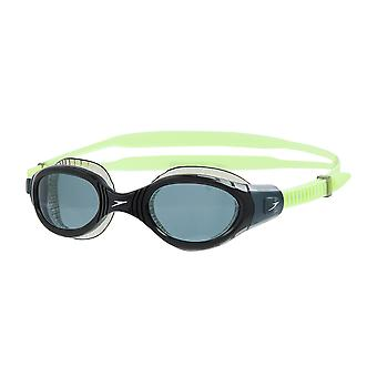 Futura BioFUSE Flexiseal double Goggle