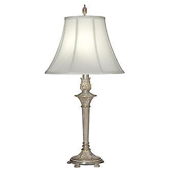 Hampton bordslampa