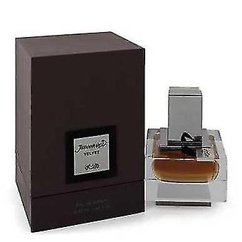 Rasasi Junoon Velvet By Rasasi Eau De Parfum Spray 1.67 Oz (men) V728-543468