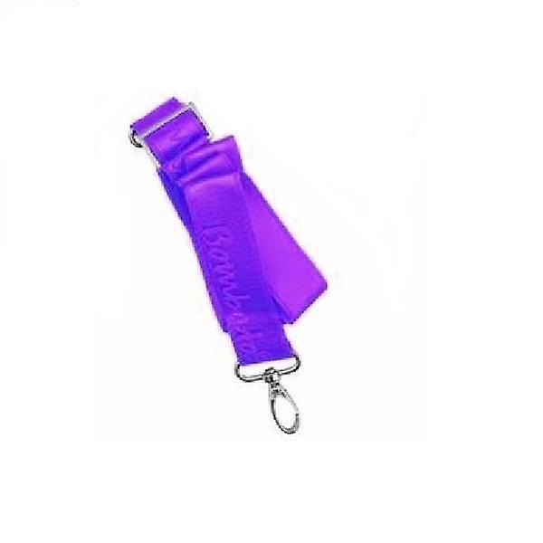 Bombata Colored Shoulder Strap