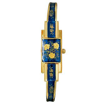 Andre Mouche - Wristwatch - Women - GALA - 236-06191