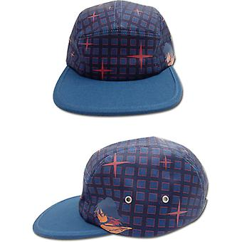 Baseball Cap - KILL la KILL - New Ryuko Sytle #L Anime Licensed ge32480