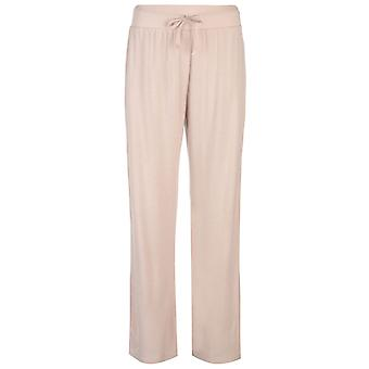 Golddigga Womens Soft Fleece Relaxed Joggers Ladies Bottoms Trousers Pants