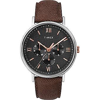 Timex Orologio Uomo ref. TW2T35000