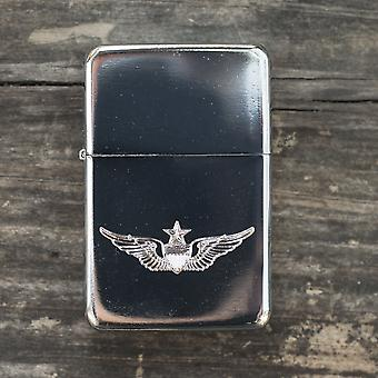 Lighter - army aviation badge r1