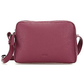 Bree 375010 Women's shoulder bag 8x15.5x23 cm (B x H x T)