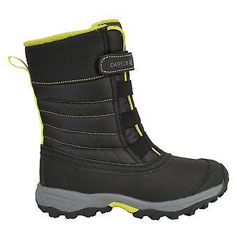 Dare 2B Childrens/Kids Skiway II Snow Boots