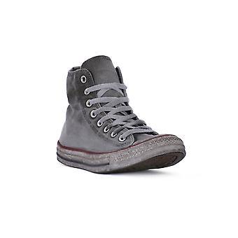 All star canvas ltd fashion sneakers