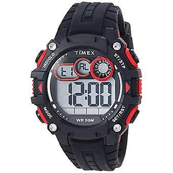Timex Clock Man Ref. TW5M270009J