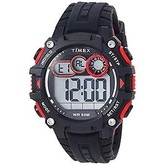 Timex ساعة رجل المرجع. TW5M270009J