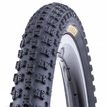 Kenda K-50 bicycle tyres / / 57-355 (18 × 2, 125″)