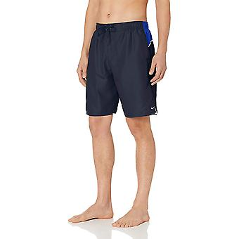 Nike Swim Men's Color Surge 9