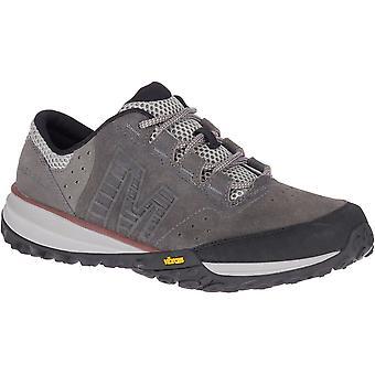 Merrell Havoc Ltr J33373 trekking all year men shoes