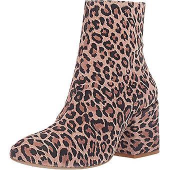 Darmowe ludzie kobiety's Nicola Heel Boot