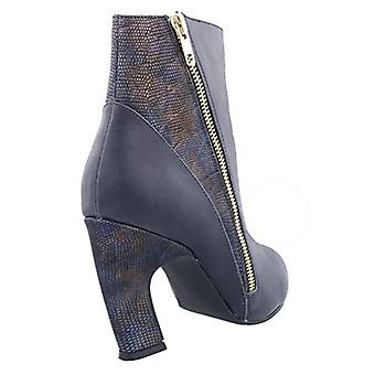 Bellini Cirque Women's Boot
