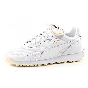 Chaussures de football Puma SLCT King Avanti Premium 36548202