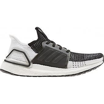 Adidas Performance Ultraboost Zapatos de Running 19 Mujeres B75879