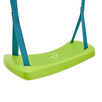 TP Toys Rapide Swing Single Seat Vert