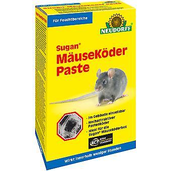 NEUDORFF Sugan® MiceBait pasta, 120 g
