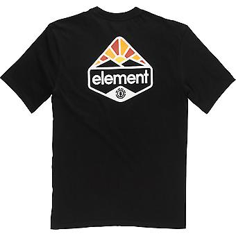 Element Mænd's T-shirt ~ Coretta