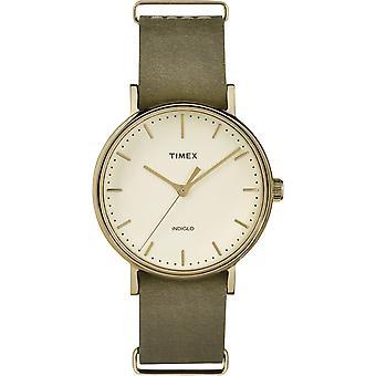Timex Weekender Unisex horloge
