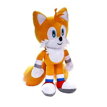 """Sonic the Hedgehog Tails 12"""" Pluche Speelgoed"""