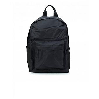 Norse Projects Day Pack Backpack