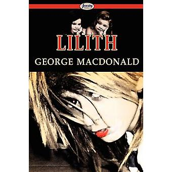 Lilith by MacDonald & George