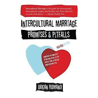 Mariage interculturel par Romano & Dugan