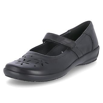 Semler H Flora F5805012001HFLORA universal all year women shoes