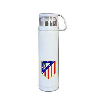 Atletico Madrid Thermos