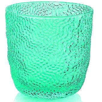 Ivv Tricot Set 6 Tumbler Turquoise 300ml