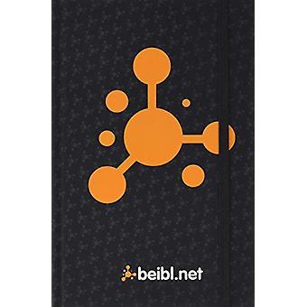 Beibl.Net by Arfon Jones - 9780564033270 Book