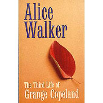 The Third Life of Grange Copeland (New edition) by Alice Walker - 978