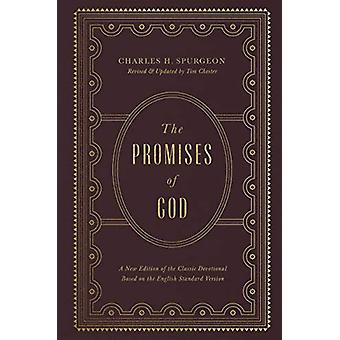 The Promises of God - A New Edition of the Classic Devotional Based on
