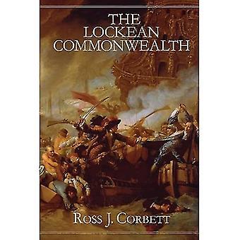 O Commonwealth lockeanos