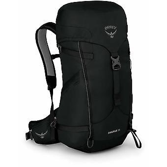 Osprey Skarab 34 Backpack