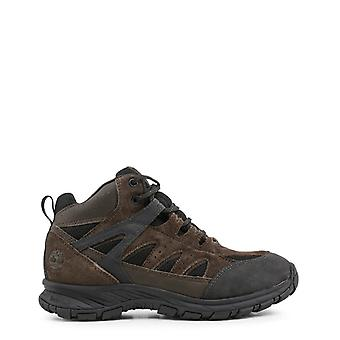 Timberland Sadlerpass Men Black Sneakers -- SADL525744
