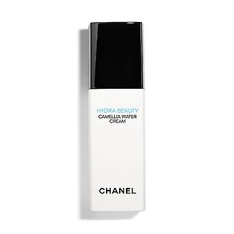 Hydraterende Fluid Hydra Beauty Chanel (30 ml)