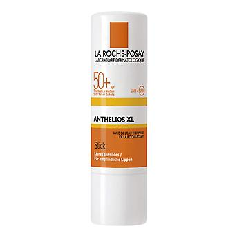 Huulivoide Anthelios La Roche Posay Spf 50