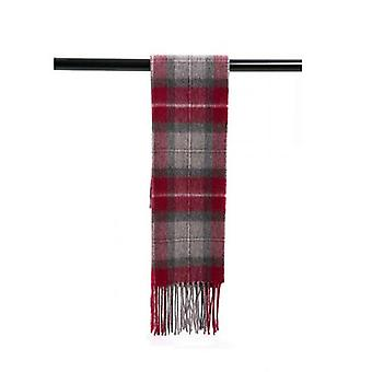 UGG AUZLAND Pure Wool Scarf 170CM x 30CM AUSCS-035