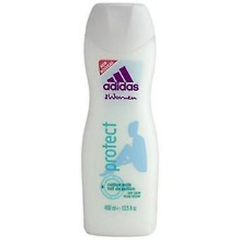 Adidas - Chráňte sprchový gél - 250ML