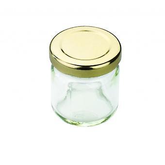 Tala Breakfast Mini Jar
