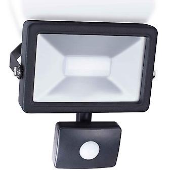 LED headlights with sensor 30W