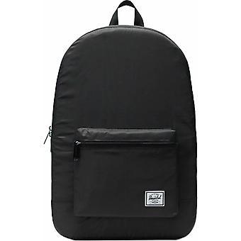 Herschel Packable Daypack - Ivy Green